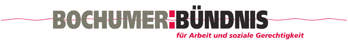 Bochumer Appell