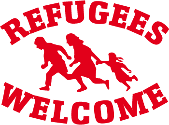 refugees_welcome_bring_your_families02