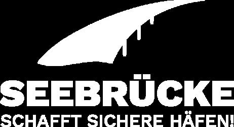 Seebrücke Bochum – Sa 6. Oktober [Archivseite]