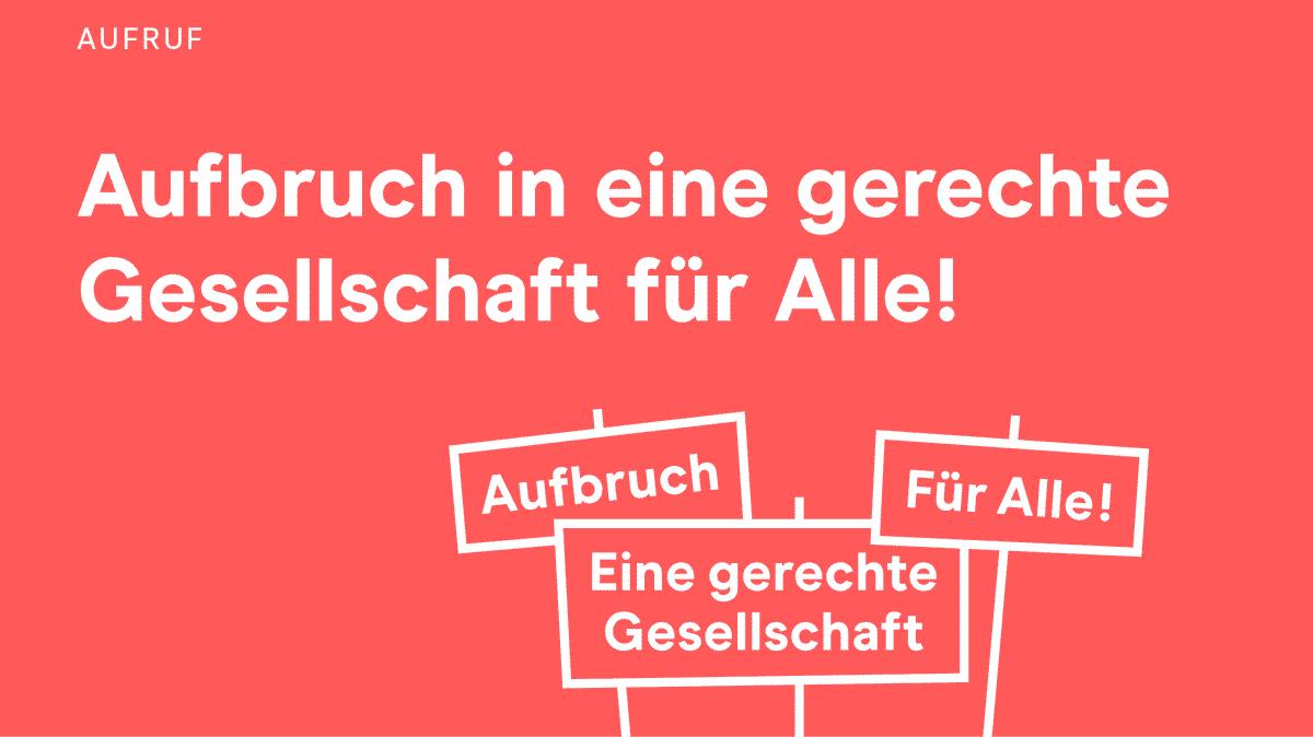 "<a href=""https://gerechte-gesellschaft.de"" target=""_blank"" rel=""noopener noreferrer"">www.gerechte-gesellschaft.de</a>"